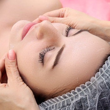 Kurs kosmetyczny szkolenia