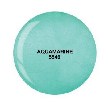 Dip System puder kolorowy Aquamarine 15 g 5546