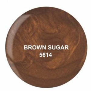 Dip System puder kolorowy Brown Sugar 14 g 5614