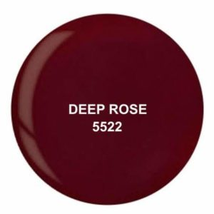 Dip System puder kolorowy Deep Rose 14 g 5522