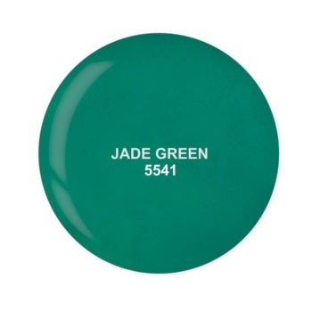 Dip System puder kolorowy Jade Green 15 g 5541