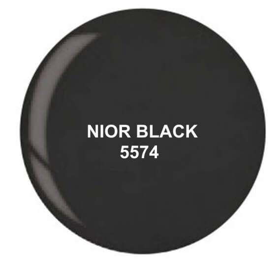 Dip System puder kolorowy Noir Black 14 g 5574