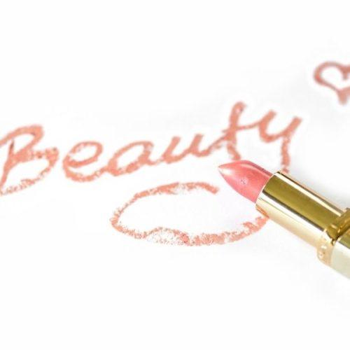 Predyspozycje w branży beauty