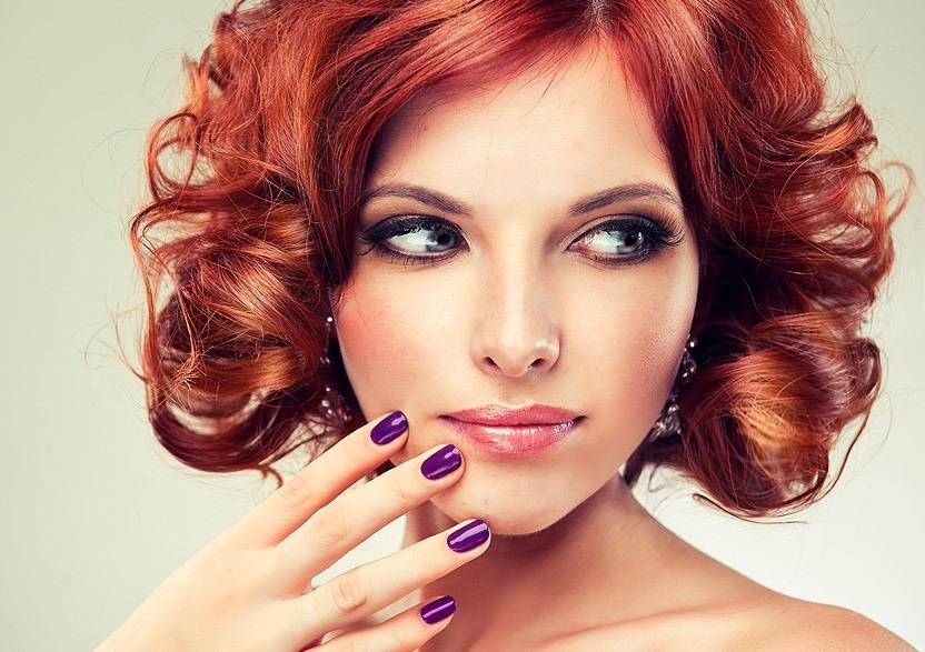 Styl Studio - kursy kosmetyczne