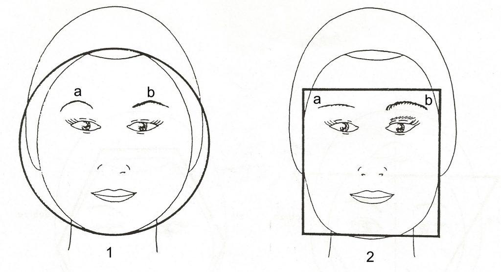 Ksztalty twarzy 1 1