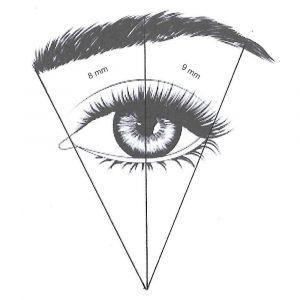 Oko z podzialem 2