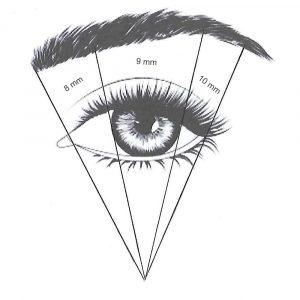 Oko z podzialem 3